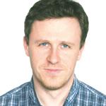 Роман Соколов, Мегафон