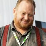 Константин Барановский, гуманитарный технолог, управляющий партнер КГ «Консильери»