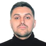 Александр Райман, эксперт по видеомаркетингу и развитию YouTube-каналов